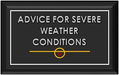 Advice Weather Button