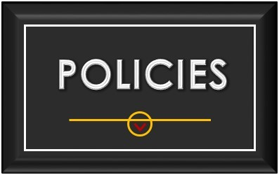 Policies Button