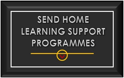 SEND Home Learning
